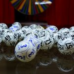 The Guide On How The Lotto Bonus Ball Works